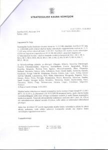 Litsenziu ENG APOSTILLE_page-0002