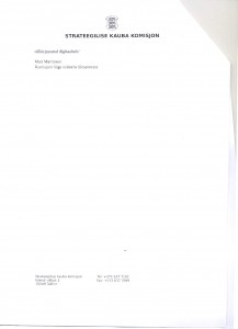 Litsenziu ENG APOSTILLE_page-0003